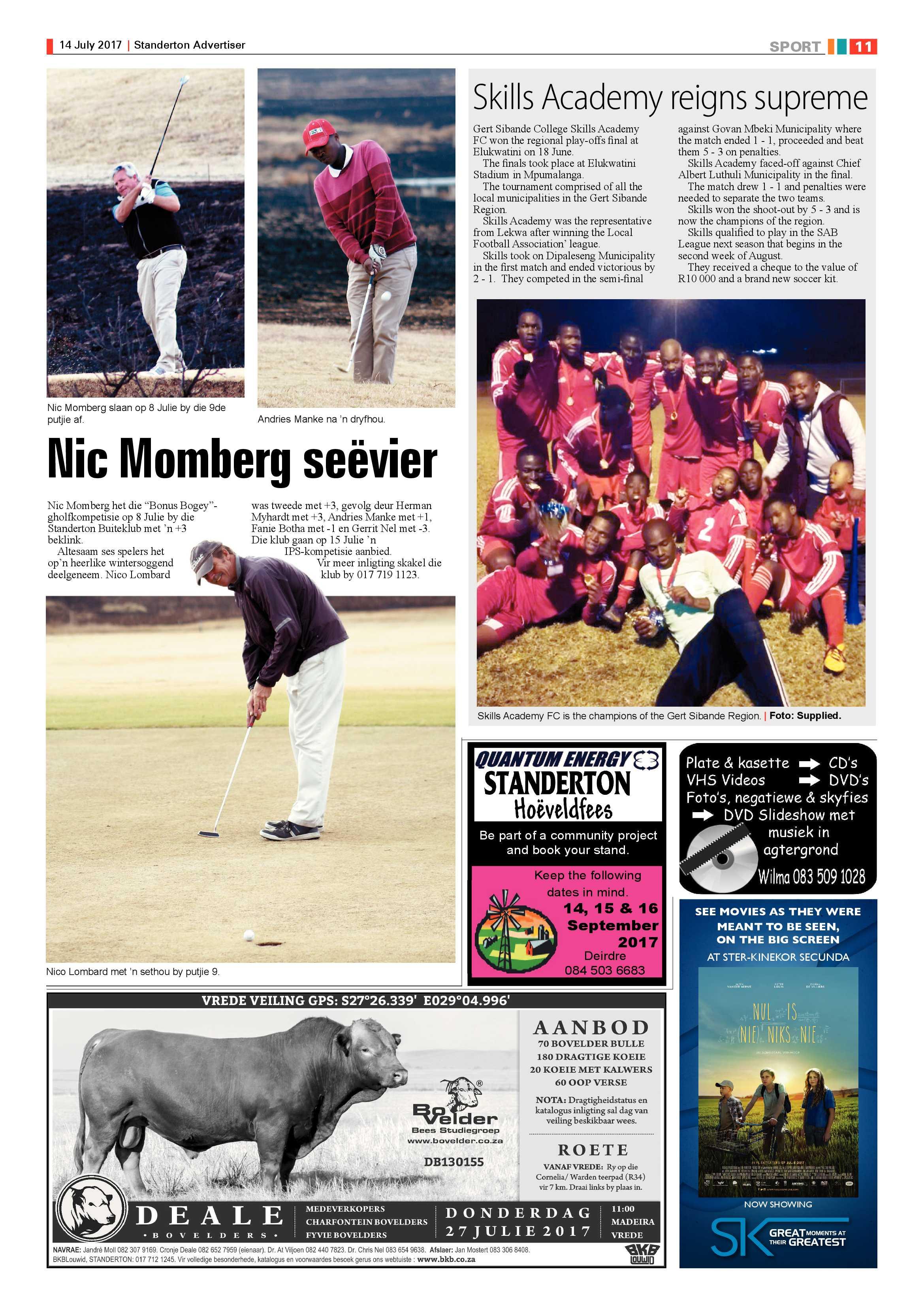 standerton-advertiser-14-july-2017-epapers-page-11