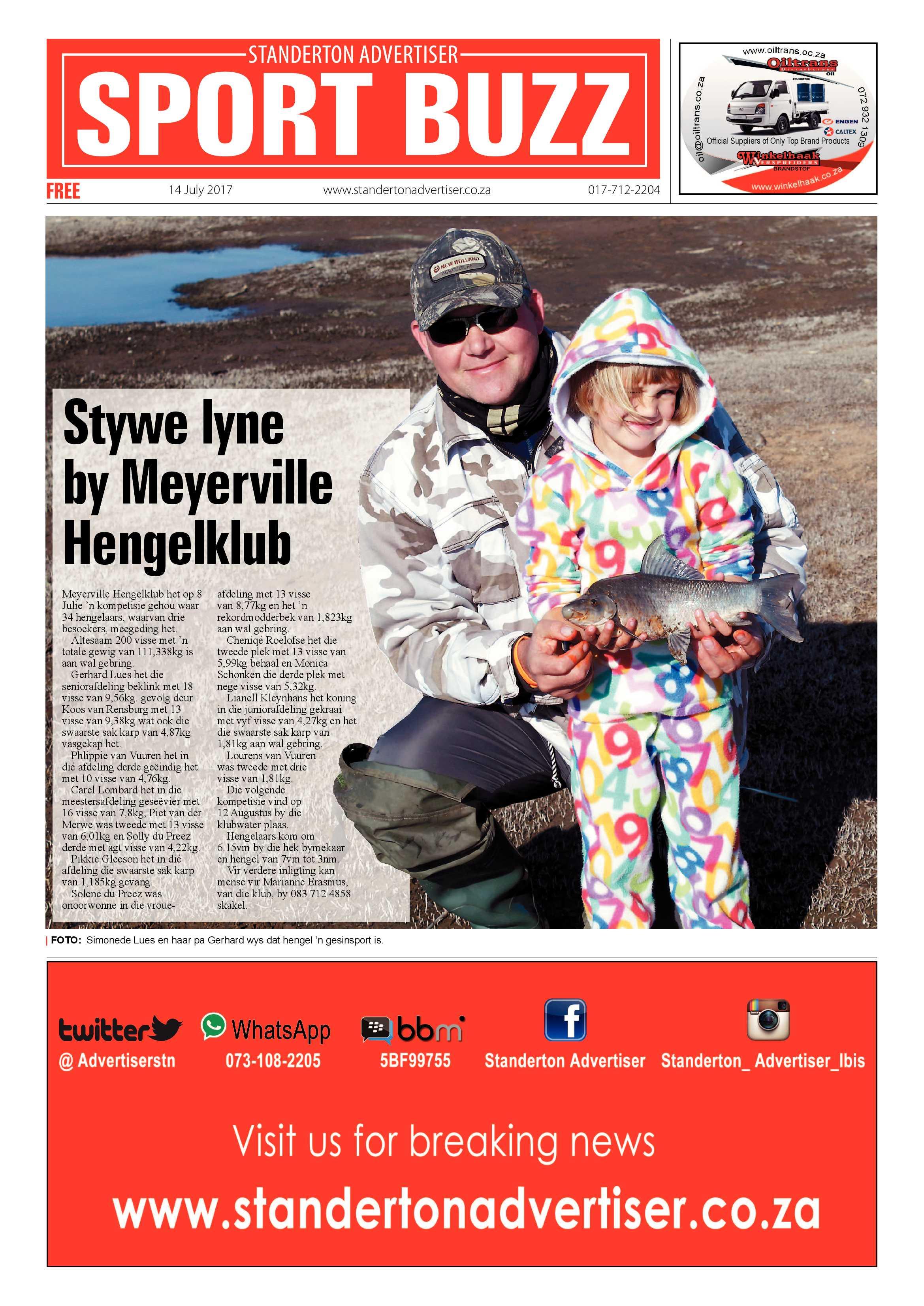 standerton-advertiser-14-july-2017-epapers-page-12