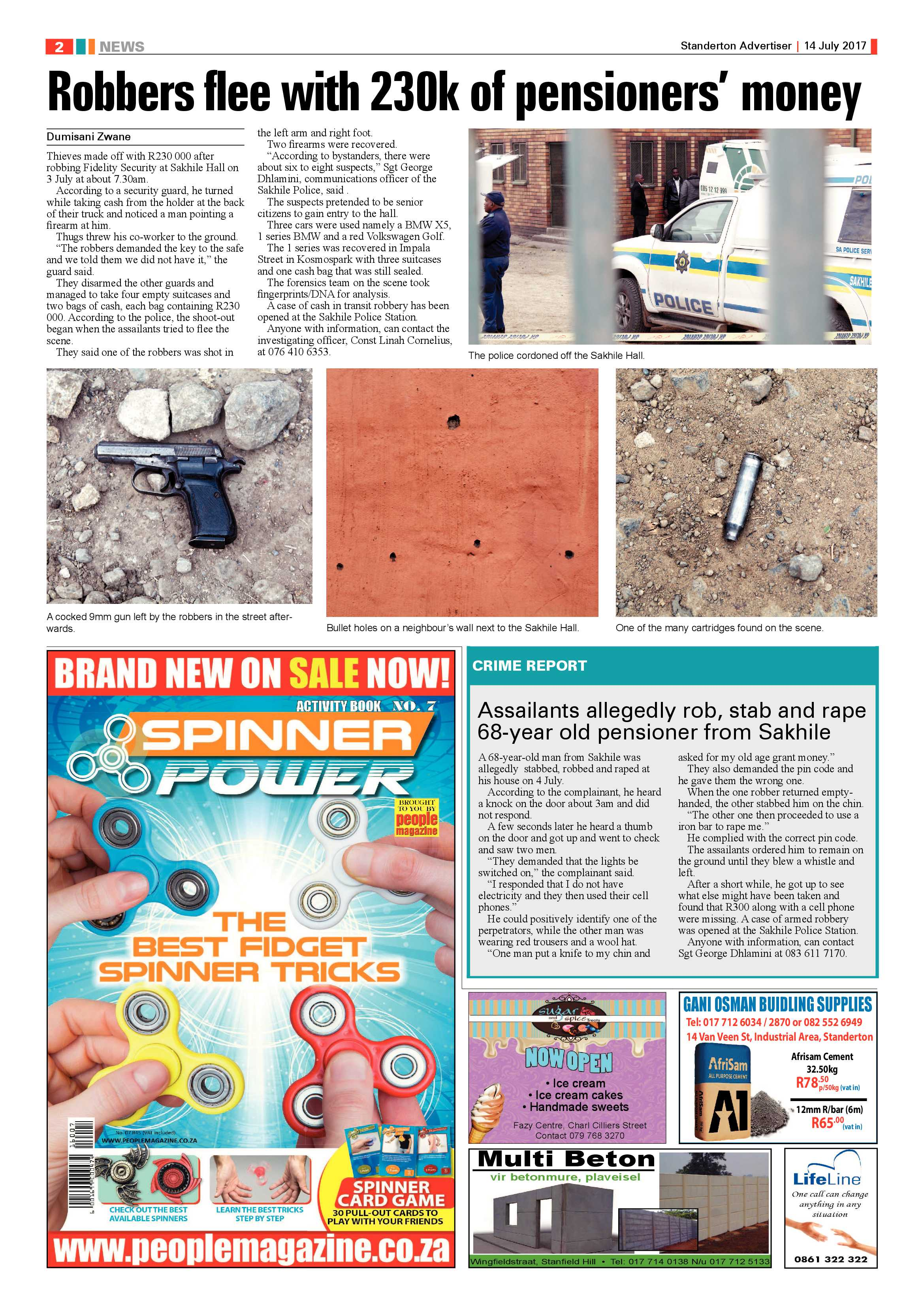 standerton-advertiser-14-july-2017-epapers-page-2
