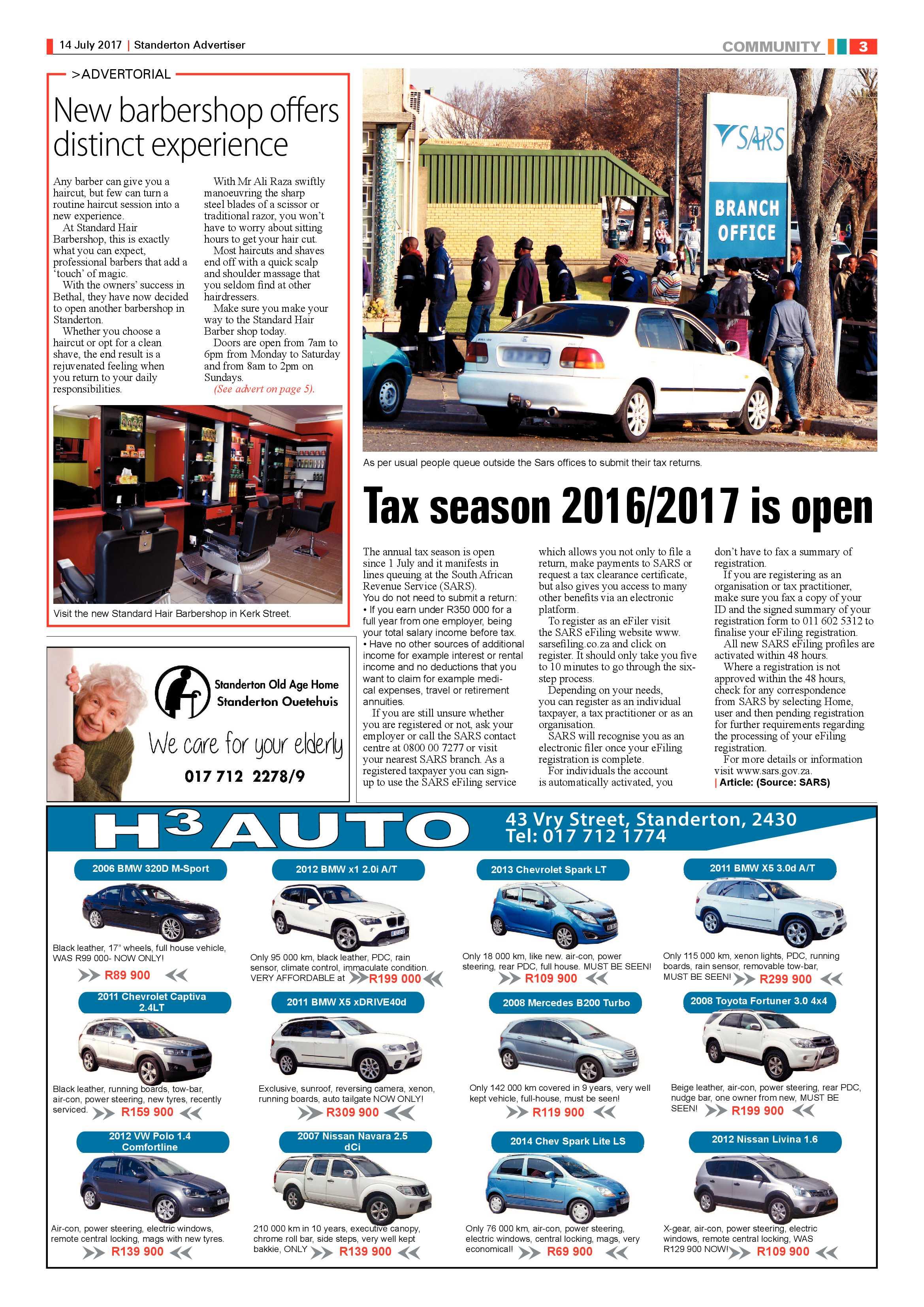 standerton-advertiser-14-july-2017-epapers-page-3