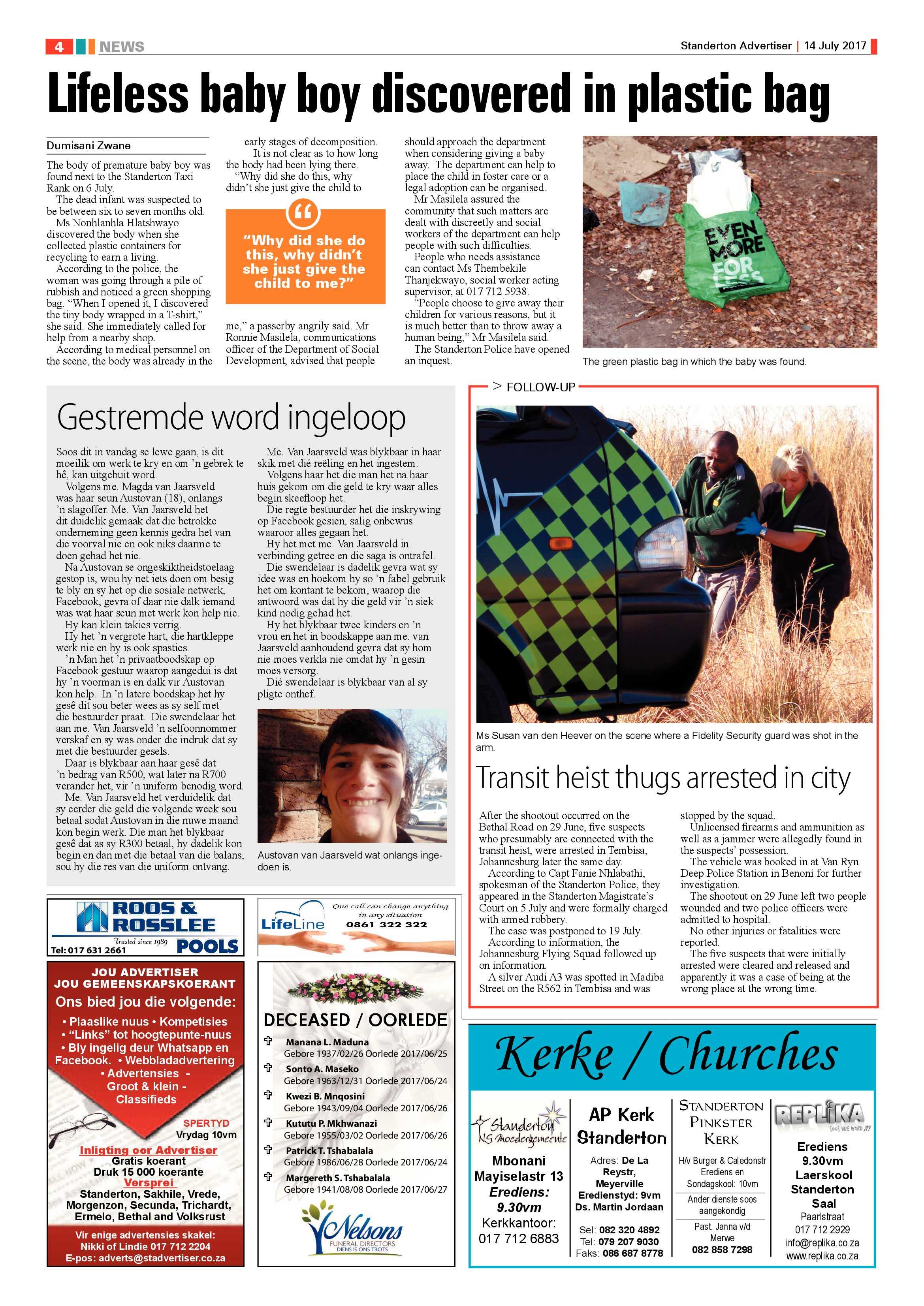 standerton-advertiser-14-july-2017-epapers-page-4