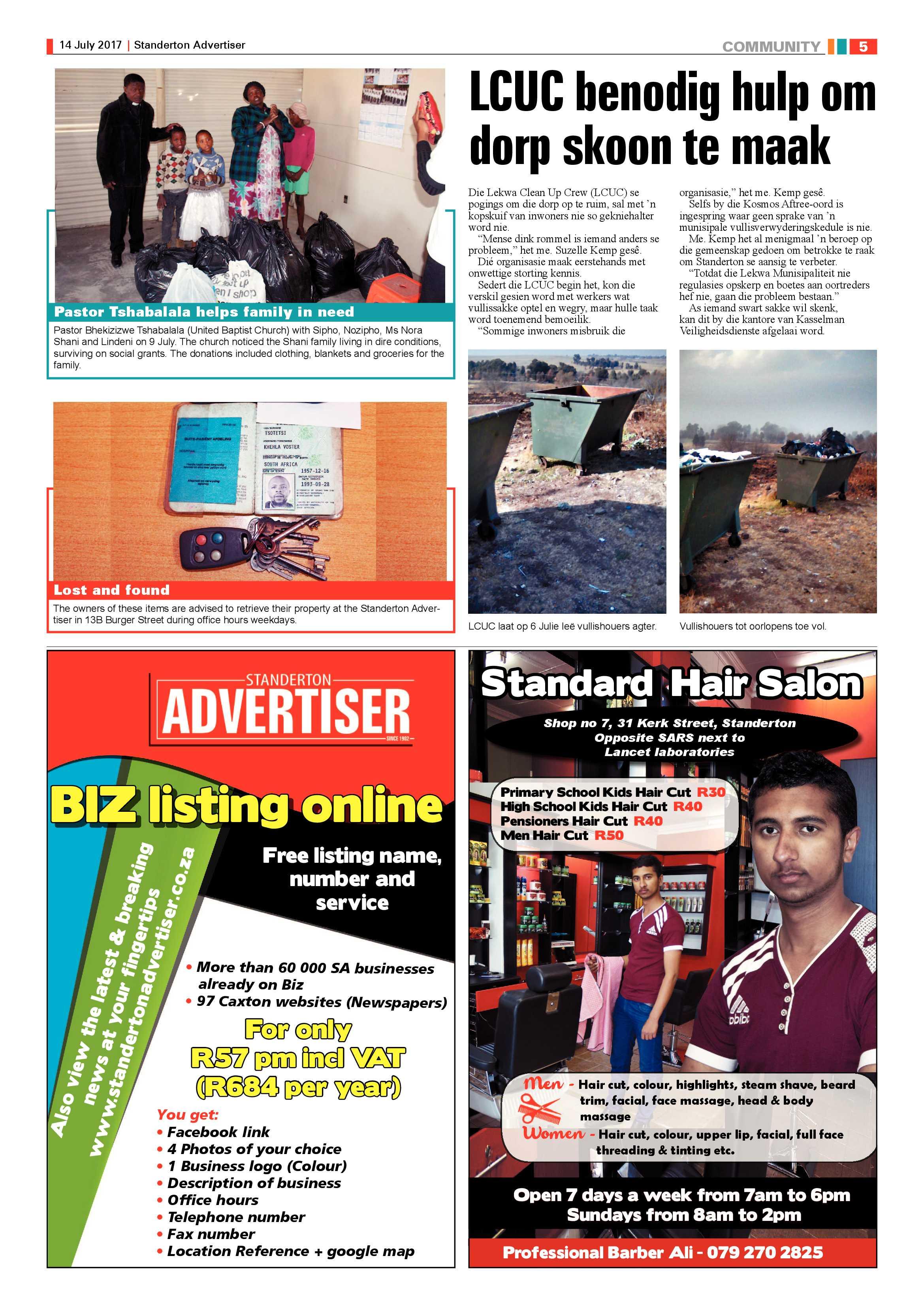 standerton-advertiser-14-july-2017-epapers-page-5
