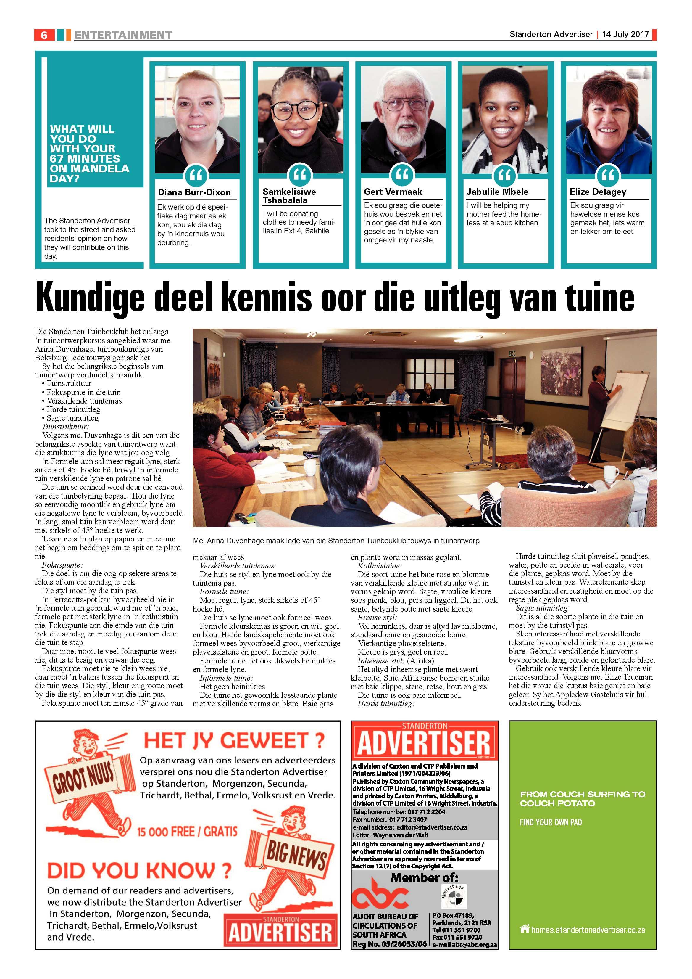 standerton-advertiser-14-july-2017-epapers-page-6