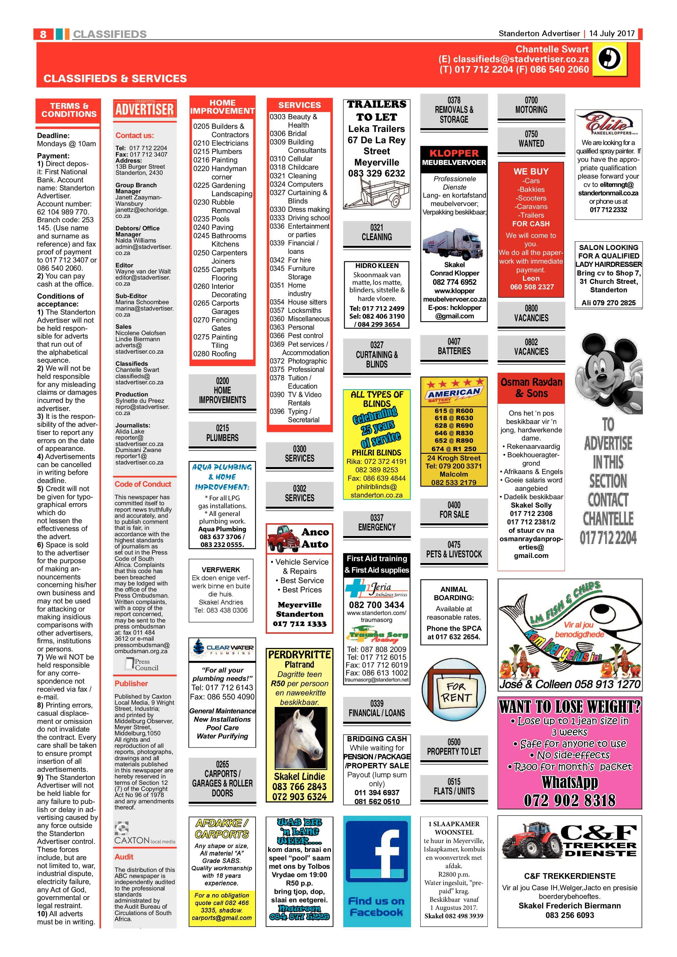 standerton-advertiser-14-july-2017-epapers-page-8