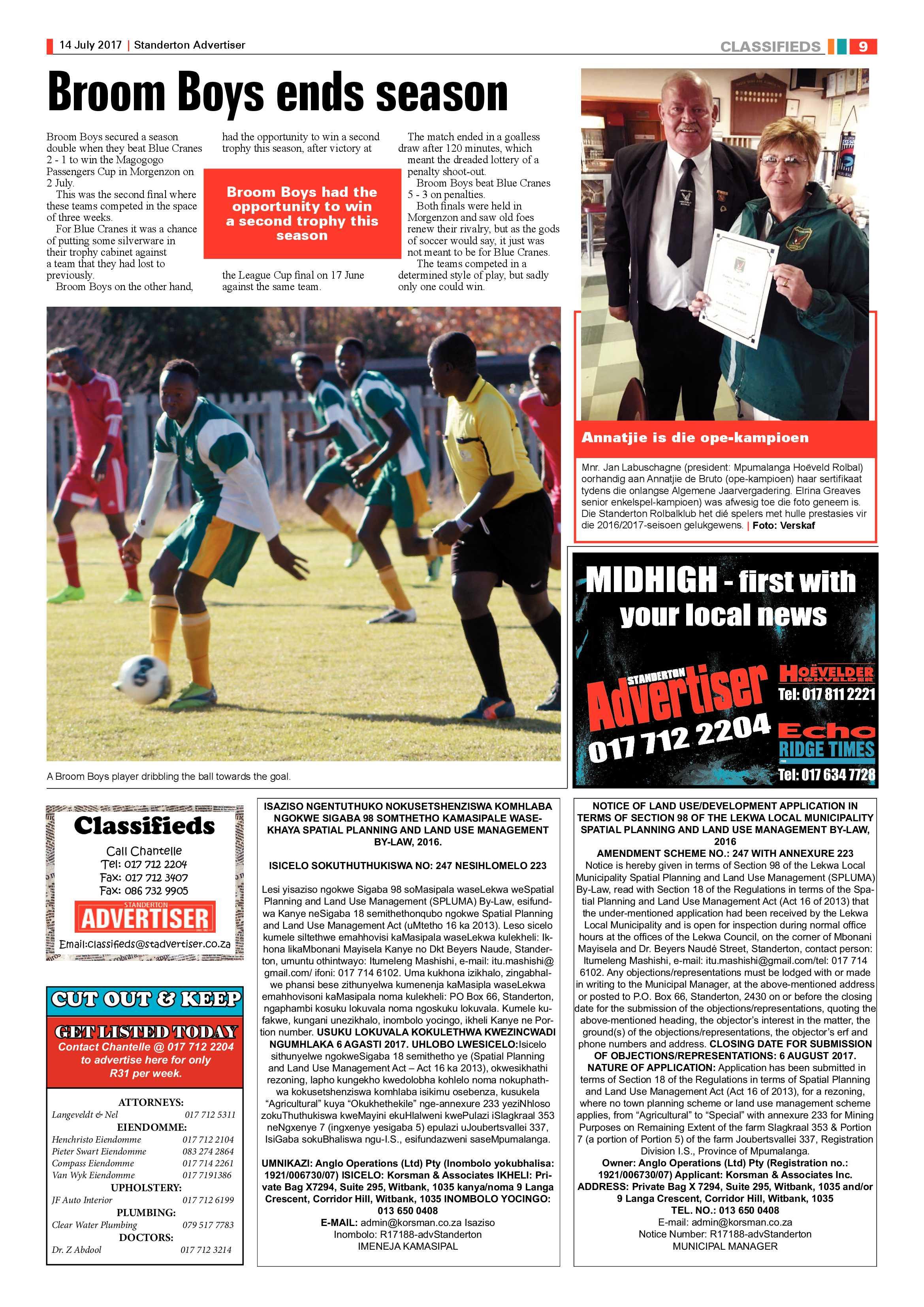 standerton-advertiser-14-july-2017-epapers-page-9