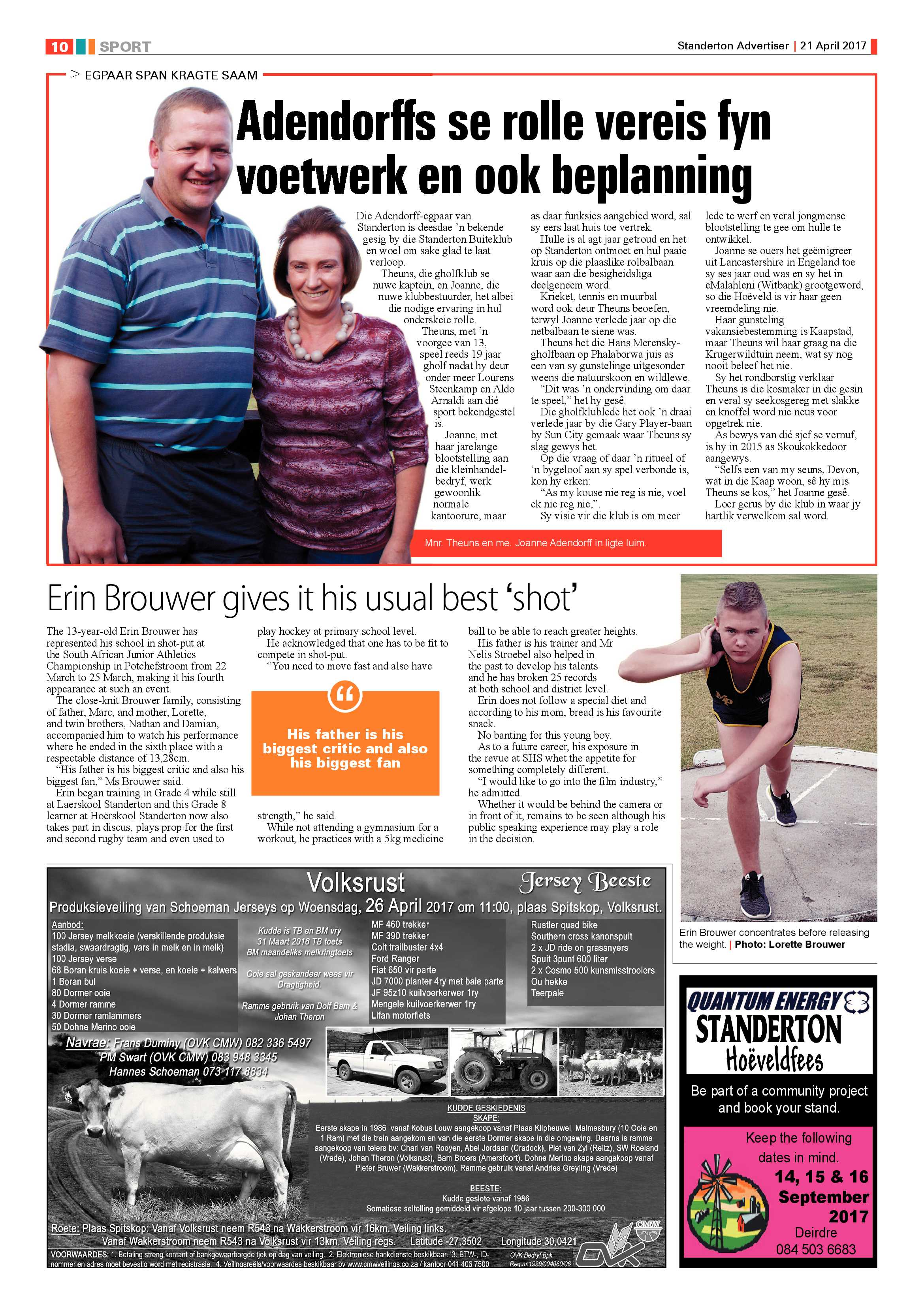 standerton-advertiser-21-april-2017-epapers-page-10