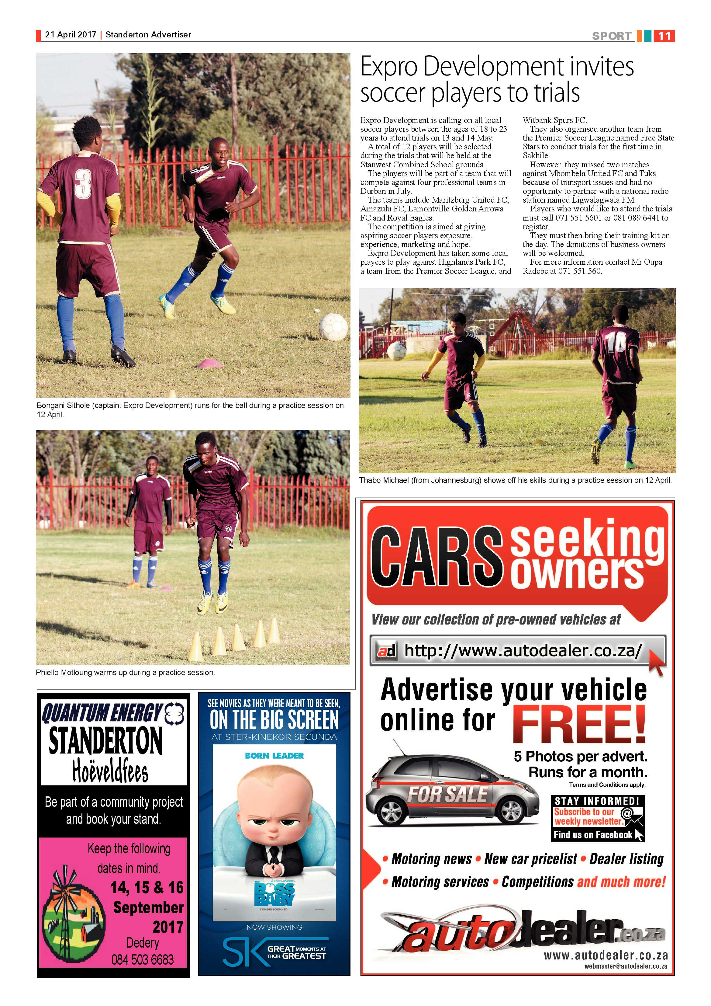 standerton-advertiser-21-april-2017-epapers-page-11