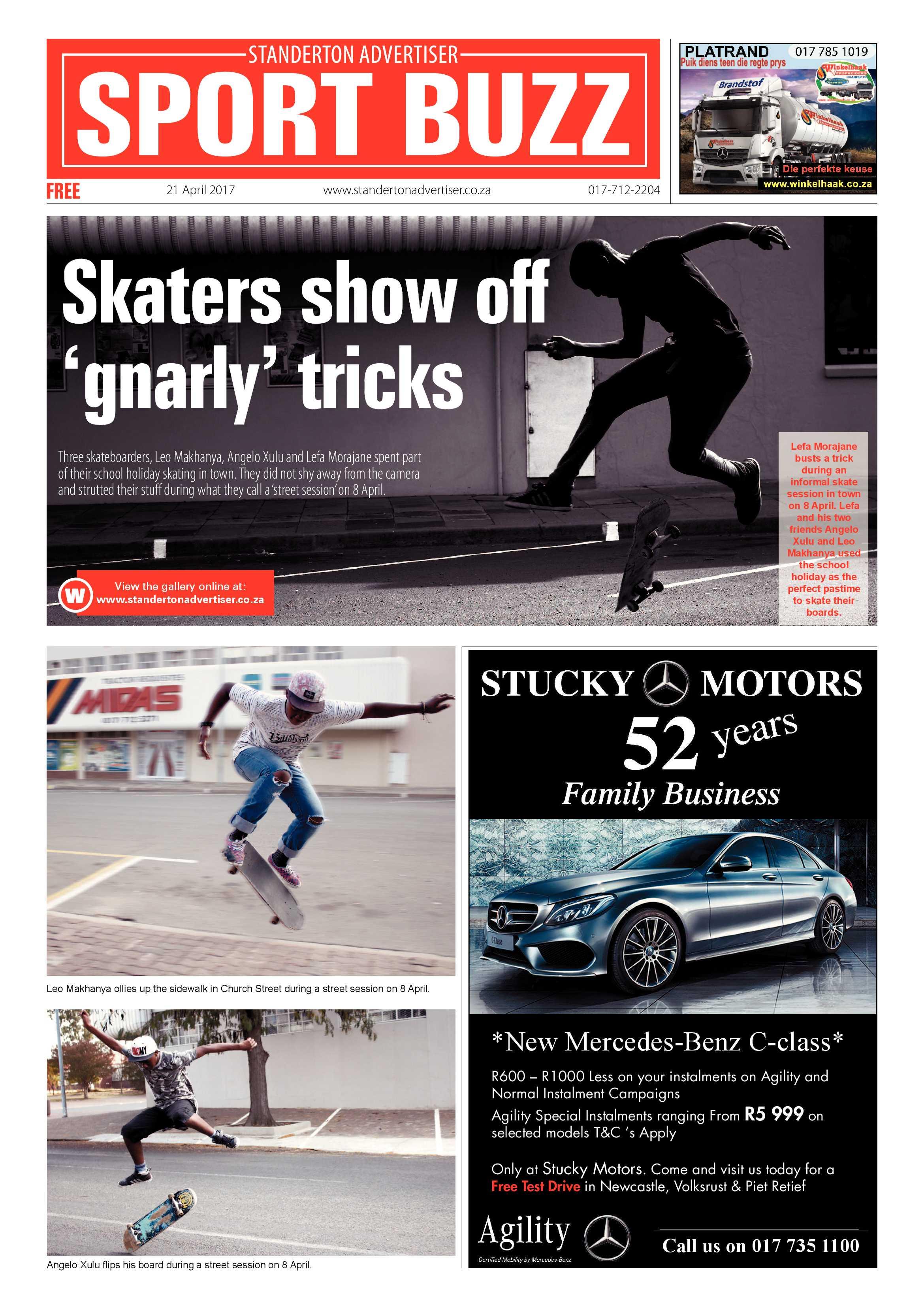 standerton-advertiser-21-april-2017-epapers-page-12