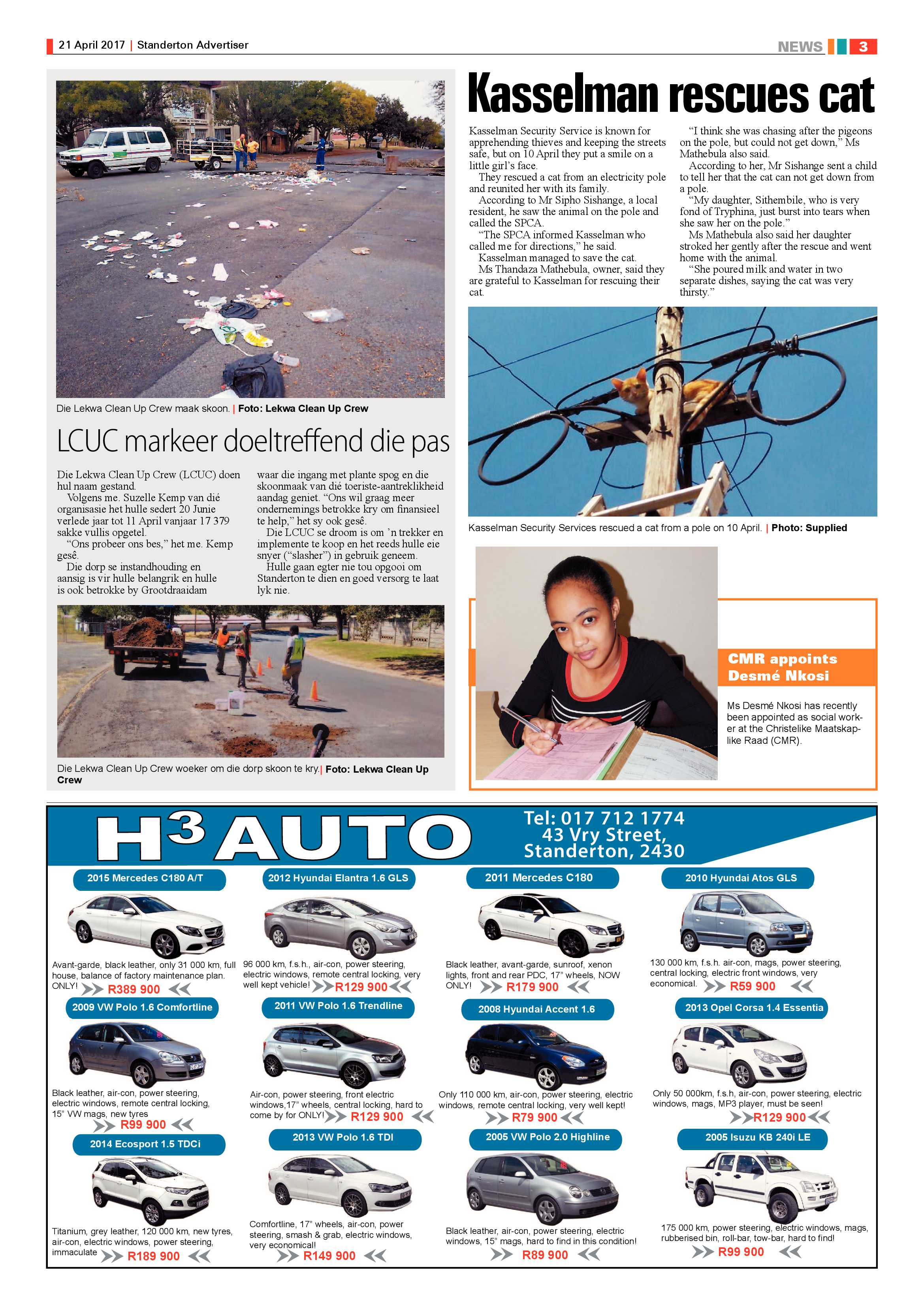 standerton-advertiser-21-april-2017-epapers-page-3