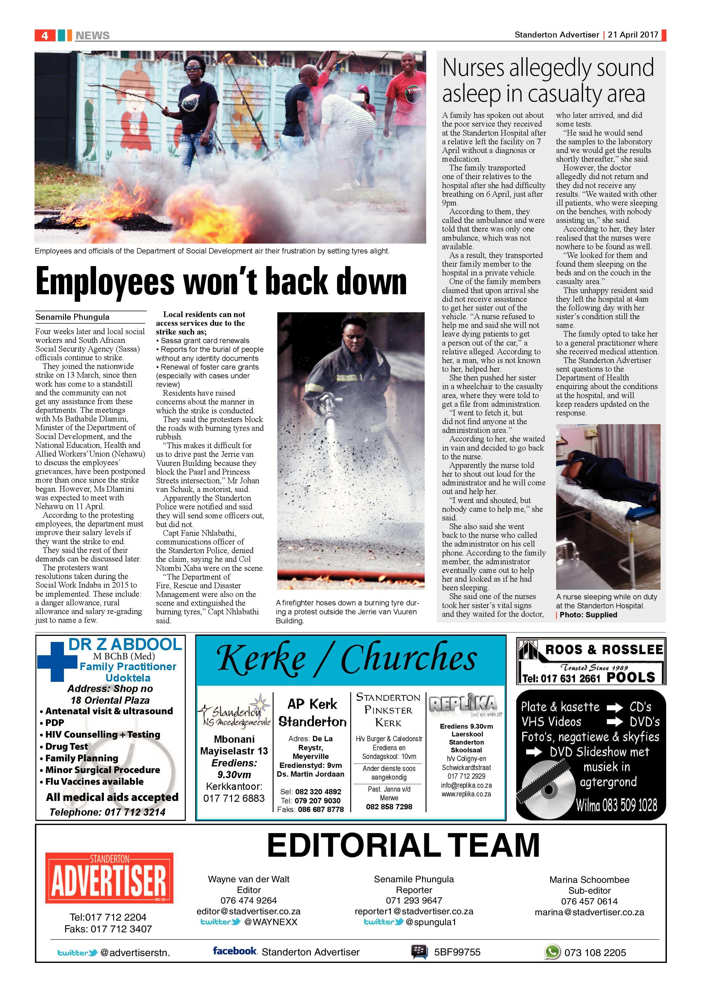 standerton-advertiser-21-april-2017-epapers-page-4