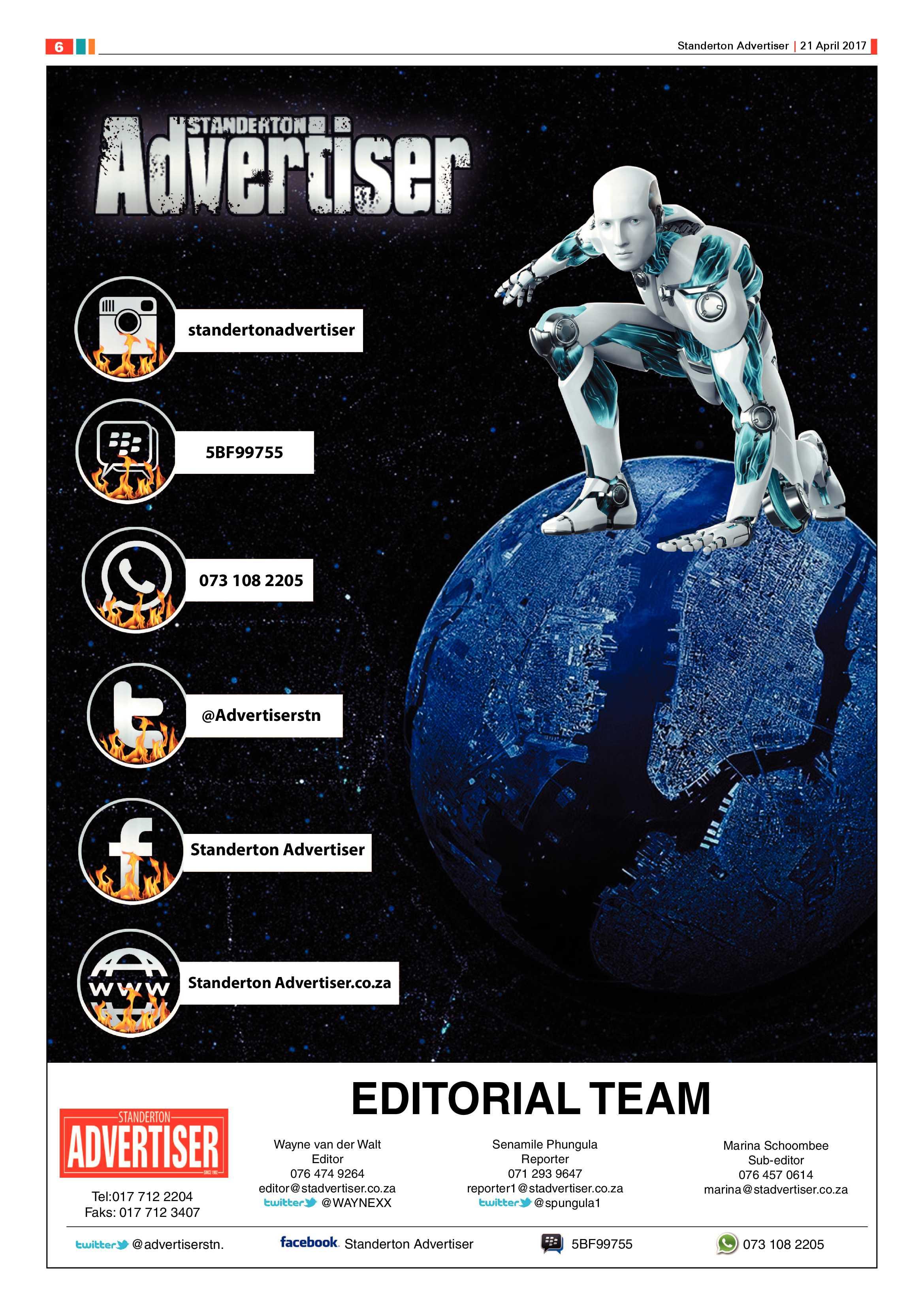 standerton-advertiser-21-april-2017-epapers-page-6