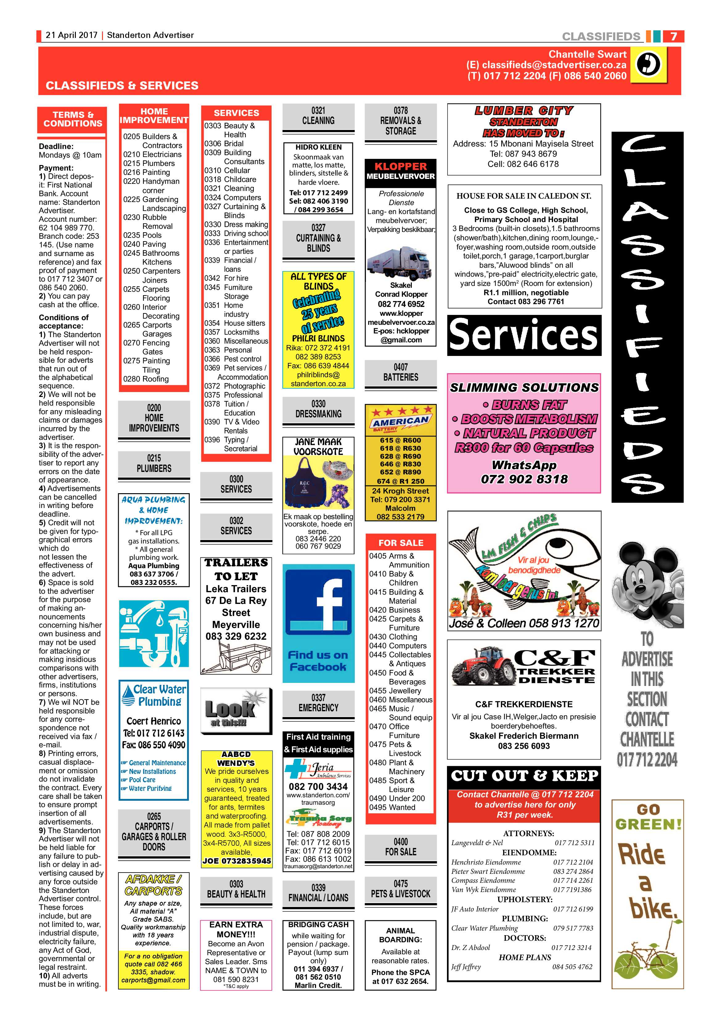 standerton-advertiser-21-april-2017-epapers-page-7