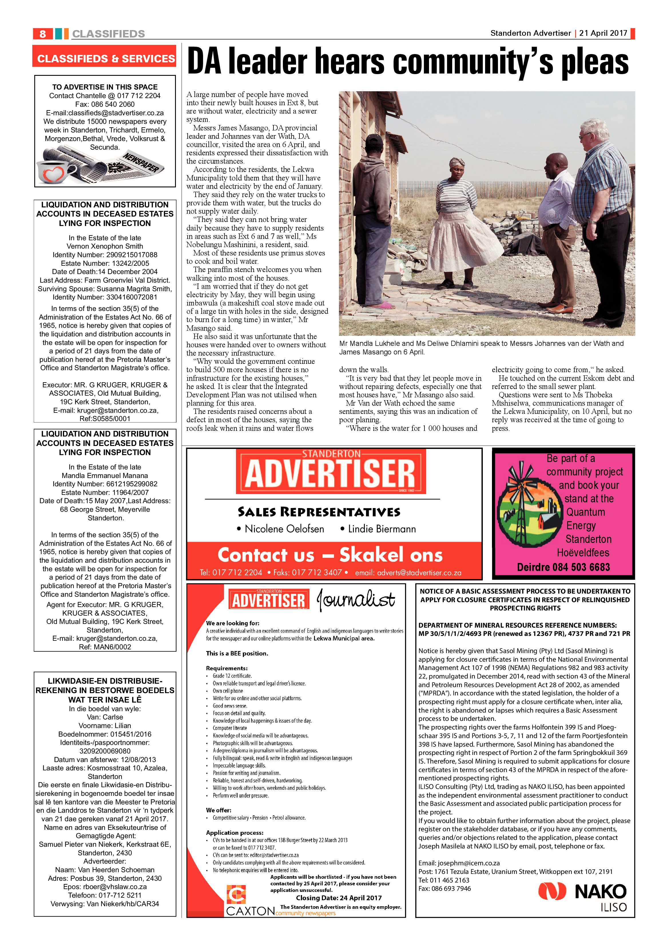 standerton-advertiser-21-april-2017-epapers-page-8